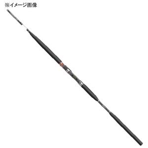 【送料無料】シマノ(SHIMANO) ヤリイカ BB 190 24888
