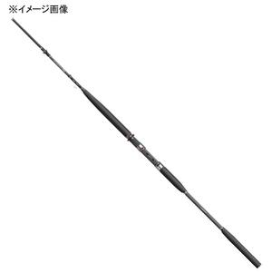 【送料無料】シマノ(SHIMANO) アジビシ BB 180 24876