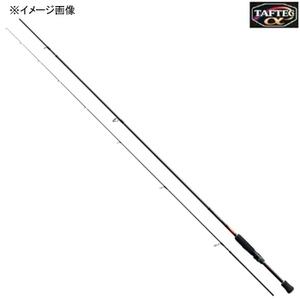 シマノ(SHIMANO) ソアレBB S700SULS 36703