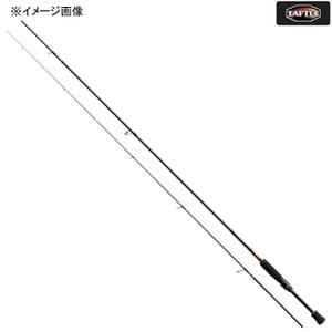 シマノ(SHIMANO) ソアレBB S706ULS【外梱包傷あり】