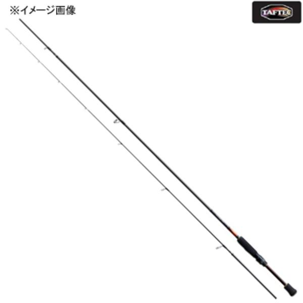 シマノ(SHIMANO) ソアレBB S706ULS 36691 7フィート~8フィート未満