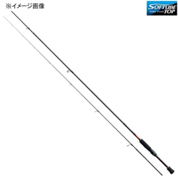シマノ(SHIMANO) ソアレBB S800LT 36693 8フィート以上