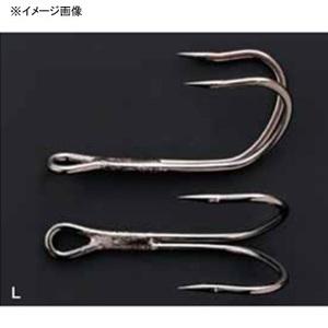 カツイチ(KATSUICHI) DECOY RH-2 雷針 40103
