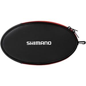 シマノ(SHIMANO) BK−163..