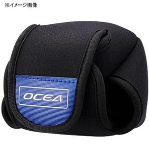 シマノ(SHIMANO) PC-233N OCEA・リールガード 44282 リールケース&バッグ