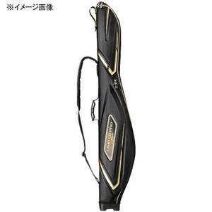 シマノ(SHIMANO) ROD-CASE LIMITED PRO R(ロッドケース リミテッドプロR) 44363 ロッドケース