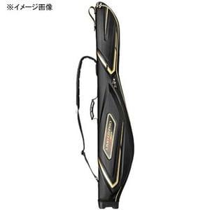 シマノ(SHIMANO) ROD-CASE LIMITED PRO R(ロッドケース リミテッドプロR) 44364 ロッドケース