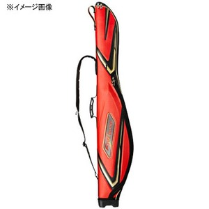 シマノ(SHIMANO) ROD-CASE LIMITED PRO R(ロッドケース リミテッドプロR) 44366 ロッドケース