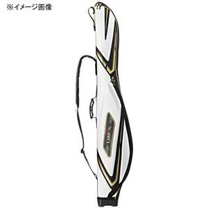 シマノ(SHIMANO) ROD-CASE LIMITED PRO R(ロッドケース リミテッドプロR) 44368 ロッドケース