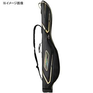 シマノ(SHIMANO) ROD-CASE LIMITED PRO ENSEI(ロッドケース リミテッドプロ遠征) 44369