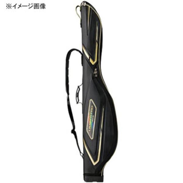 シマノ(SHIMANO) ROD-CASE LIMITED PRO ENSEI(ロッドケース リミテッドプロ遠征) 44370 ロッドケース