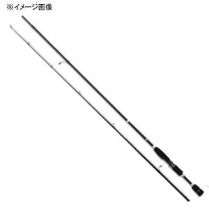 【送料無料】OGK(大阪漁具) スモールゲームシャフト SGS682L