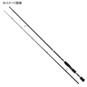 OGK(大阪漁具)スモールゲームシャフト SGS732L