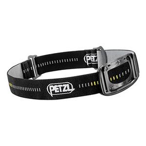 PETZL(ペツル) ピクサ用スペアバンド E78900 2 パーツ&メンテナンス用品