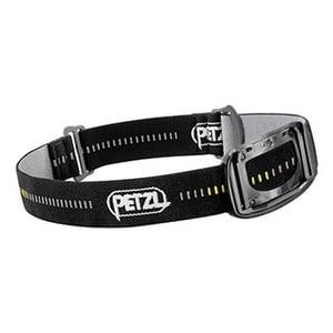 PETZL(ペツル)ピクサ用スペアバンド