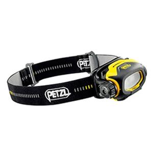 PETZL(ペツル) ピクサ 1 最大60ルーメン 充電式/単三電池式 E78AHB 2