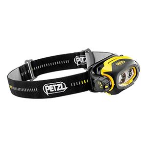 PETZL(ペツル) ピクサ 3