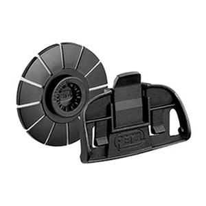 PETZL(ペツル) アダプトキット E93001 パーツ&メンテナンス用品