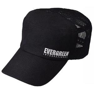 エバーグリーン(EVERGREEN) E.G メッシュワークキャップ 帽子&紫外線対策グッズ
