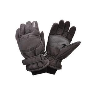 日栄産業(nichiei) ウィンター手袋(Thinsulate入り) SP-100 アウターグローブ(アウトドア)