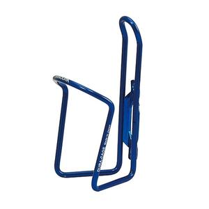 MINOURA(ミノウラ) AB100-5.5(ボルト無し) ボトルゲージ ブルー