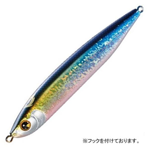 シマノ(SHIMANO) OL-310N 熱砂 シースパロー 105HS AR-C 43828 フラット用バイブ・メタルルアー