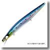 エクスセンス サイレントアサシン 140F AR−C140mm01T カガヤキマイワシ