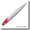 シマノ(SHIMANO) XM−S19N エクスセンス エスクリム シャロー 119F X AR−C
