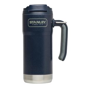 STANLEY(スタンレー)真空トラベルマグ