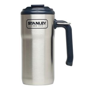 STANLEY(スタンレー)スチールトラベルマグ