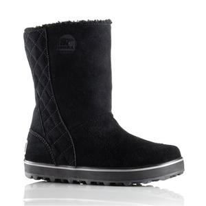 SOREL(ソレル) GLACY Women's NL1975