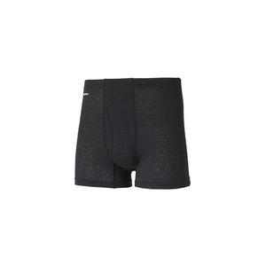 ファイントラック(finetrack) メリノスピンライトボクサー Men's FUM0715 メンズ&男女兼用パンツ(トランクス)