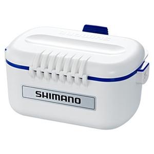 シマノ(SHIMANO) CS-032N サーモベイト X 44336
