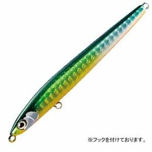 シマノ(SHIMANO) エクスセンス トライデント AR-C 44135 シンキングペンシル