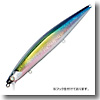 シマノ(SHIMANO) エクスセンス レスポンダー 129F AR−C
