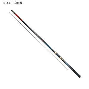 【送料無料】がまかつ(Gamakatsu) がま磯 インテッサG-V 2号-5.0m