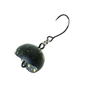 ザクトクラフト(ZacT craft)Buzz Ball(バズボール)II SS