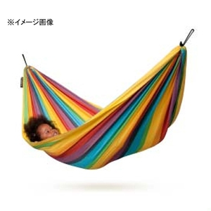【送料無料】ラ シエスタ(LA SIESTA) キッズハンモック hammock for children rainbow IRH11-5