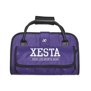 ゼスタ(XeSTA) システムジグバッグ