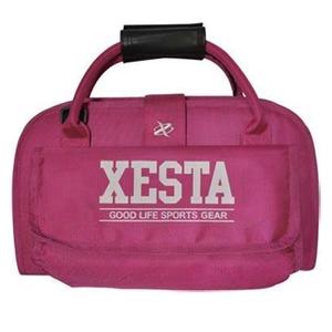 ゼスタ(XeSTA) システムジグバッグ パッションピンク
