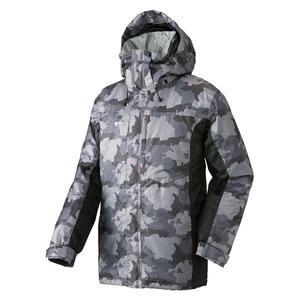 ロゴス(LOGOS) 防水防寒ジャケット ジェイク