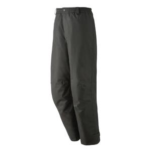 ロゴス(LOGOS) 防水防寒パンツ 3Dジョーイ 30885710 防寒レインパンツ