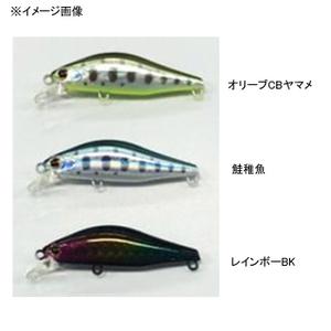 ダイワ(Daiwa) ワイズミノー 50HR 04847772