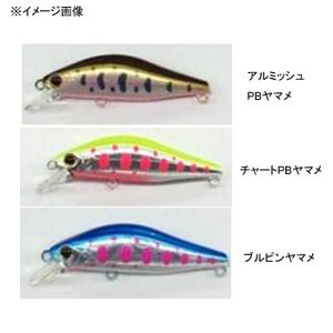 ダイワ(Daiwa) ワイズミノー 50HR 04847775 ミノー