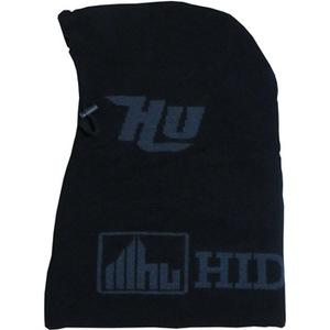 HIDEUP(ハイドアップ) HUフードネックウォーマー 2015 モデル