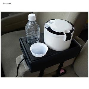【送料無料】JPN(ジェーピーエヌ) タケルくん用 車内コンソールBOX ブラック JPN-JR004