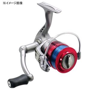 スポーツライン(SPORTLINE) SP V-MAX 4500ST糸付 00057455
