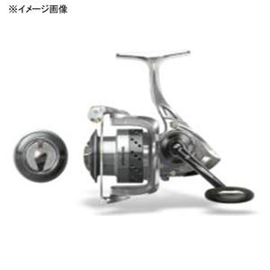 スポーツライン(SPORTLINE)MK V−MAX 4000糸付