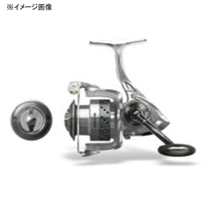 スポーツライン(SPORTLINE)MK V−MAX 4500糸付