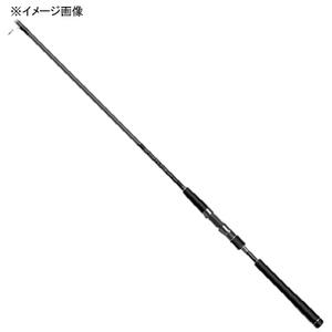 スポーツライン(SPORTLINE)MK シーバスモデル S-862ML